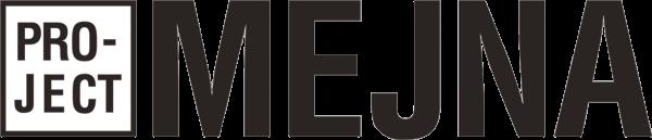 Project MEJNA logo