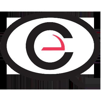 C-Edition